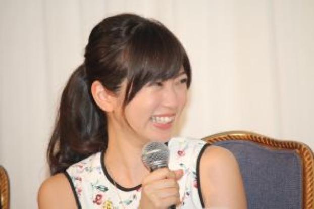 志田未22