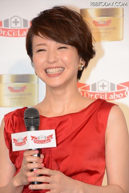 三浦理恵子とダイアモンドユカイとの結婚、離婚の本当の理由とは