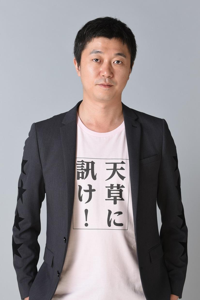 新井浩文、Twitterでファンへ神対応!二階堂ふみと結婚しなかったワケ