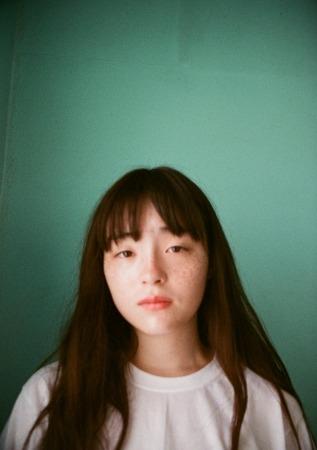 モトーラ世理奈は装苑の専属モデル!ドラマ「透明なゆりかご」で存在感を発揮!