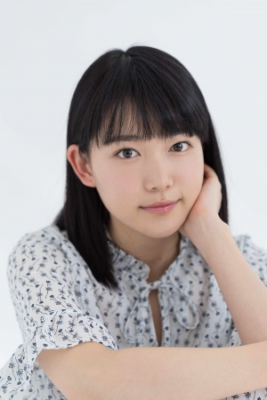 小川紗良がドラマ「ブラックスキャンダル」で若手女優役をリアルに熱演!映画監督を目指した経緯とは?