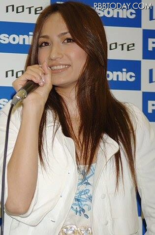 佐田真由美の旦那は野村訓市!ディレクターを務めるブランドは「ENASOLUNA」!