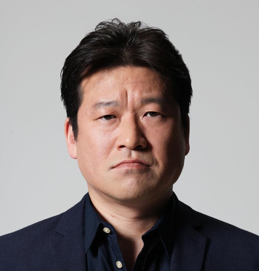 佐藤二朗は個性派俳優代表!深夜のアドリブ劇にコアなファンが増殖中