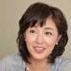 菊池桃子と元夫・西川哲の離婚理由!子供の障害や死産を公表したワケとは?