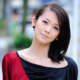 陽月華と大和悠河の宝塚歌劇団宙組トップコンビ時代!退団理由は?