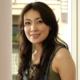 田中美里(女優)は結婚してるの?がんやパニック障害の過去があった!?