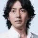秋川雅史は結婚して子供がいた!声楽家としての実力評価はどの程度?