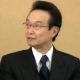 神谷明「名探偵コナン」の毛利小五郎声優の降板理由!現在も干されている?