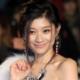 篠原涼子と小室哲哉の関係は?国民的人気女優の過去は汚れキャラだった!