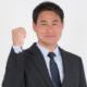 前田智徳はイチローが惚れた90年代最強の打者!伝伝説的なフォームはまさに理想的だった!