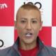 新庄剛志は伝説の宇宙人野球選手!引退理由が前代未聞だった!