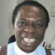 オスマン・サンコンが妻に離婚宣言!?ギニア人の結婚観と視力に驚き