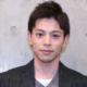 吉沢悠が主役級イケメン俳優から芸能活動を休止したワケ!最新出演作は?