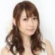 飯田圭織が長男の死を乗り越え妊娠、出産!伝説の「バスツアー事件」とは?