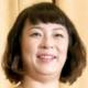 佐藤仁美が過去に交際していた大物俳優とは!?太った理由はズバリ酒にあり?