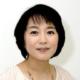 小野文惠アナが「ニュース深読み」で子供を産めなかった理由を告白!人気番組に長年起用され続ける理由とは