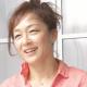 キムラ緑子 身長、体重、年齢は?結婚や子供、家族の現在は?演技力がスゴすぎて、誤解される本当の性格とは?