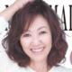 浅田美代子 さんま、樹木希林とのいい関係!天然性格エピソード集!