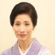 松原智恵子と夫、黒木純一郎(ジャーナリスト)との結婚秘話!息子は?