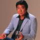 石原裕次郎の死因は川島なお美と同じ肝臓がんだった!?