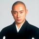 市川海老蔵家系図にまつわる謎!歌舞伎名門「成田屋」の格とは?