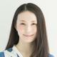 ミムラが結婚、離婚→再婚もしていた!子どもは?元夫の2億円借金トラブルとは?!