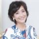 生田智子と夫・中山雅史の別居・離婚危機の今!娘に障害の噂?