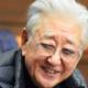 浅利慶太が劇団四季社長を退任した理由!妻・野村玲子まで出禁に?